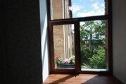 Продажа квартиры, Купить квартиру Рига, Латвия по недорогой цене, ID объекта - 313476956 - Фото 3