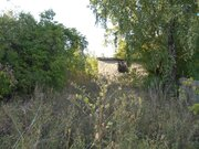 Тульский округ д.Красный Хутор(пос. Шатск) - Фото 1