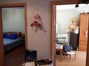 2 850 000 Руб., Коммунистическая 43, Купить квартиру в Сыктывкаре по недорогой цене, ID объекта - 315760227 - Фото 5