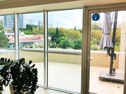 Продается коммерческое помещение, г. Сочи, Несебрская - Фото 4