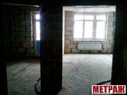 1 800 000 Руб., Продается 1-комнатная квартира в Балабаново, Купить квартиру в Балабаново по недорогой цене, ID объекта - 318544255 - Фото 3