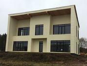 Продается двухэтажный, современный коттедж в городе Малоярославец