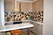 30 000 Руб., Сдается двухкомнатная квартира, Снять квартиру в Домодедово, ID объекта - 333850922 - Фото 1