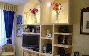 Продажа квартиры, Аликанте, Аликанте, Купить квартиру Аликанте, Испания по недорогой цене, ID объекта - 313150987 - Фото 5