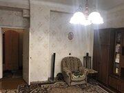 Продается 4-комнатная квартира в г. Ивантеевка - Фото 2