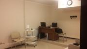 Продается цокольный этаж 492 кв.м. жилого дома г. Кимры, Продажа офисов в Кимрах, ID объекта - 600818718 - Фото 12