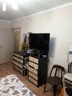 3-кк квартира с раздельной планировкой и ремонтом, Купить квартиру в Иркутске по недорогой цене, ID объекта - 322094152 - Фото 5