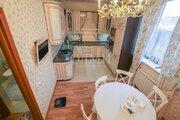2-комнатная квартира в Куркино, улица Юровская - Фото 2