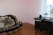 Срочно! Продается 3 кв, ул/пл, 2/6 кирп, ул. Орджоникидзе, д. 28,, Купить квартиру в Сыктывкаре по недорогой цене, ID объекта - 323216824 - Фото 2