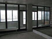 Продажа трехкомнатной квартиры 154 м.кв, Москва, Ясенево м, ., Купить квартиру в Москве по недорогой цене, ID объекта - 318723659 - Фото 2