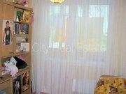 Продажа квартиры, Улица Валдекю, Купить квартиру Рига, Латвия по недорогой цене, ID объекта - 317122409 - Фото 3