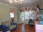 Продажа квартиры, ?омсомольск-на-Амуре, ?л. Зейская, Купить квартиру в Комсомольске-на-Амуре по недорогой цене, ID объекта - 321567322 - Фото 4