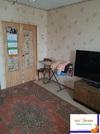 Продается 1-комнатная квартира, Промышленный р-н - Фото 5