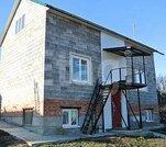 Продам 2-этажн. дом 140 кв.м. Никольское - Фото 5