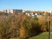 1-но комнатная квартира, Продажа квартир в Смоленске, ID объекта - 332279628 - Фото 12
