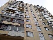 Продажа квартиры, Ул. Говорова, Продажа квартир в Москве, ID объекта - 328985332 - Фото 3