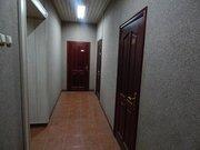 Продажа офиса, Саранск, Дачный пер. - Фото 2