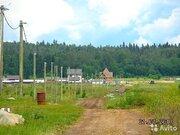 Поселок Гостилицы - Фото 3