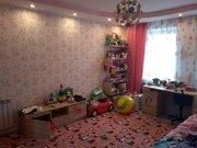 Квартира, ул. Бабича, д.10/22 - Фото 3
