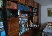 Продается 3-к квартира Индустриальная - Фото 2