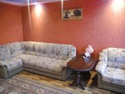 1-комнатная квартира в аренду. Центр, р-н Галереи Чижова. - Фото 2