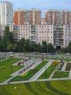 Квартира у парка 70-летия Победы в Черемушках, Купить квартиру в Москве по недорогой цене, ID объекта - 319783655 - Фото 15