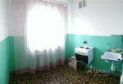 Продажа квартиры, Биробиджан, Ул. Стяжкина, Купить квартиру в Биробиджане по недорогой цене, ID объекта - 324055395 - Фото 2