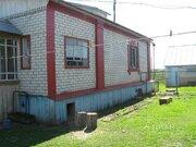 Продажа дома, Каменный Брод, Красноармейский район, Набережная улица - Фото 2