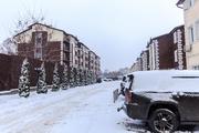 3 800 000 Руб., Однокомнатная квартира с видом на лес в Расторгуево, Продажа квартир в Видном, ID объекта - 325506912 - Фото 18