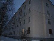 2к квартира Карла Маркса 218, Купить квартиру в Сыктывкаре по недорогой цене, ID объекта - 324973064 - Фото 16