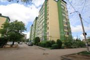 Квартира, ул. 51-й Гвардейской Дивизии, д.36 - Фото 1