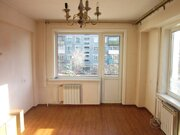 Продажа квартир ул. Жердева