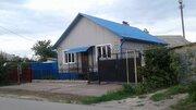 Продажа дома, Калач, Калачеевский район, Ул. Рабочая - Фото 1