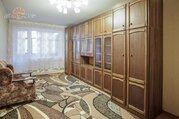 1-комн. квартира, Аренда квартир в Ставрополе, ID объекта - 333115746 - Фото 2