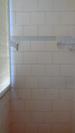 Сдается 1-я квартира в г.Юилейный на ул.Пушкинская д.15, Аренда квартир в Юбилейном, ID объекта - 322012014 - Фото 2