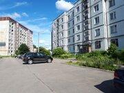 3к.кв. Гагарина 43, Купить квартиру в Выборге по недорогой цене, ID объекта - 321744717 - Фото 11