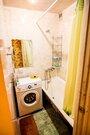 Ваш шанс обеспечить семейное счастье…, Купить квартиру в Петропавловске-Камчатском по недорогой цене, ID объекта - 321925962 - Фото 8