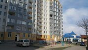 Готовые квартиры в новостройке! От 26300 руб. за кв.м. - Фото 4