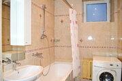 Сдается трехкомнатная квартира, Аренда квартир в Домодедово, ID объекта - 333812016 - Фото 12