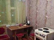 Продажа квартир ул. Гвардейская, д.8