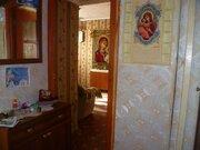 2 050 000 Руб., 4 -х к.кв. ул. Московская 28 к.4, Купить квартиру в Великом Новгороде по недорогой цене, ID объекта - 314517875 - Фото 11