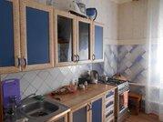 Продам благоустроенный дом на ул.Лагоды, Продажа домов и коттеджей в Омске, ID объекта - 502357283 - Фото 26