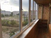 Продажа квартиры, Чистополь, Чистопольский район, Ул. Академика . - Фото 1
