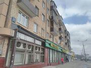 1к.кв, м. Нижегородская. - Фото 1