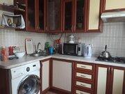 Продается квартира г Севастополь, ул Богданова, д 20