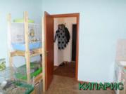 Ппродам 1-ую квартиру в Обнинске, в Старом городе, ул. Блохинцева 11 - Фото 3