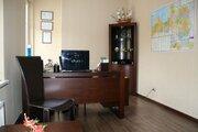 Продажа квартиры, Купить квартиру Рига, Латвия по недорогой цене, ID объекта - 313136766 - Фото 5