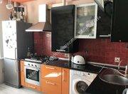Продается 1 комн. квартира в современном доме рядом с морем, Купить квартиру в Таганроге, ID объекта - 328946998 - Фото 2