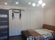 Продам однокомнатную квартиру, ул. Фурманова, 4, Купить квартиру в Хабаровске по недорогой цене, ID объекта - 319626059 - Фото 3