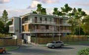 Продажа квартиры, Купить квартиру Юрмала, Латвия по недорогой цене, ID объекта - 313138771 - Фото 1